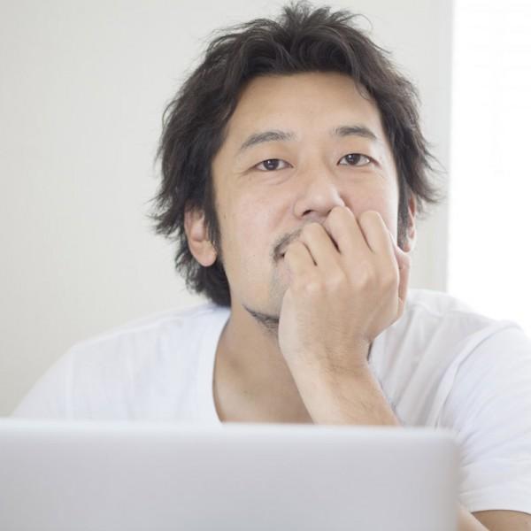 川口竜史 Kawaguchi Ruiji