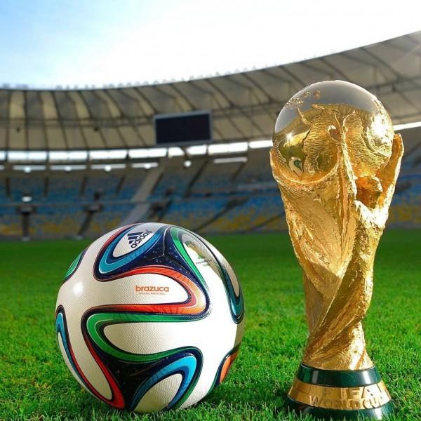 2014年出来事_world cup 2014